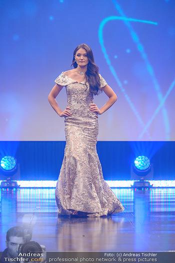 Miss Austria 2018 - Design Center Linz - Sa 01.09.2018 - 138