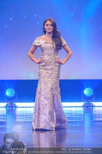 Miss Austria 2018 - Design Center Linz - Sa 01.09.2018 - 139