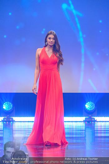 Miss Austria 2018 - Design Center Linz - Sa 01.09.2018 - Izabela ION141