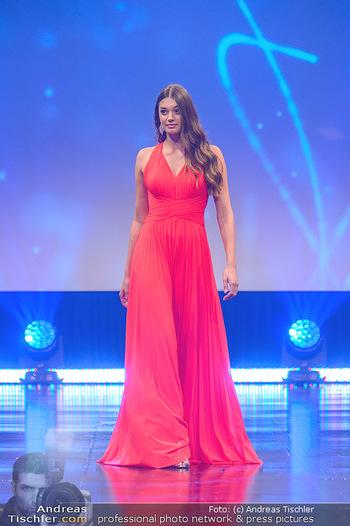 Miss Austria 2018 - Design Center Linz - Sa 01.09.2018 - Izabela ION142