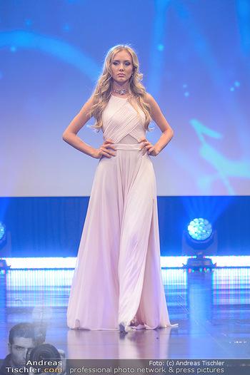 Miss Austria 2018 - Design Center Linz - Sa 01.09.2018 - 146