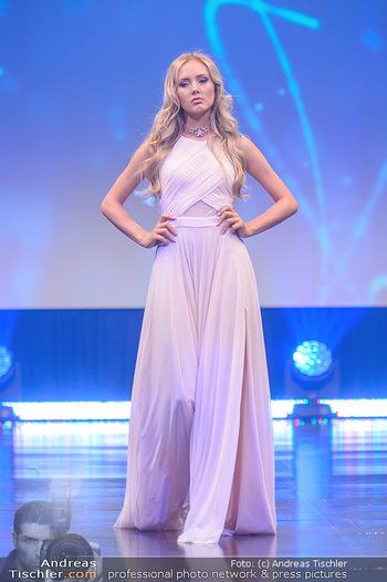 Miss Austria 2018 - Design Center Linz - Sa 01.09.2018 - 147