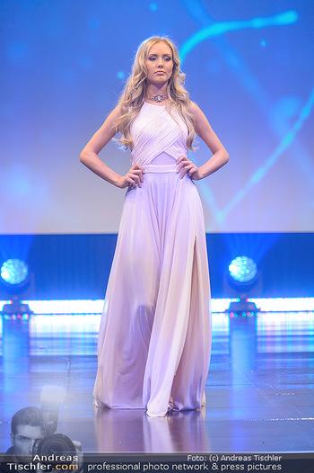 Miss Austria 2018 - Design Center Linz - Sa 01.09.2018 - 148