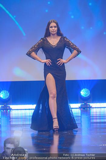 Miss Austria 2018 - Design Center Linz - Sa 01.09.2018 - 150