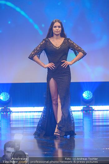 Miss Austria 2018 - Design Center Linz - Sa 01.09.2018 - 151