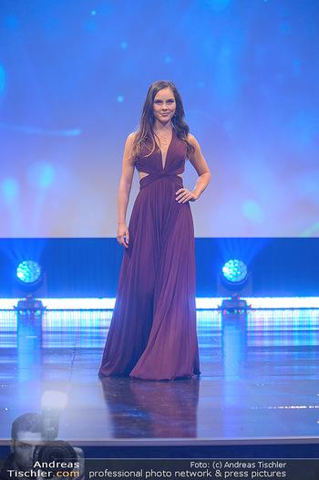 Miss Austria 2018 - Design Center Linz - Sa 01.09.2018 - 153