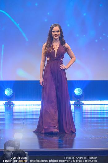 Miss Austria 2018 - Design Center Linz - Sa 01.09.2018 - 154