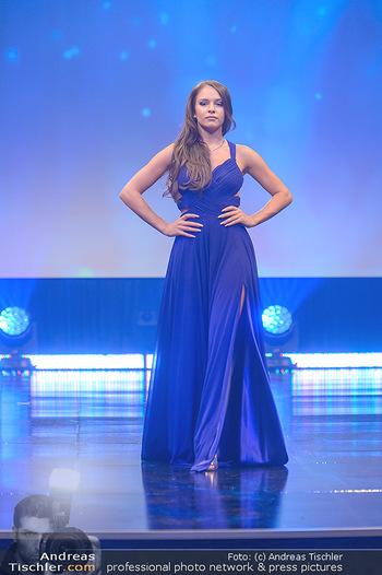 Miss Austria 2018 - Design Center Linz - Sa 01.09.2018 - 155