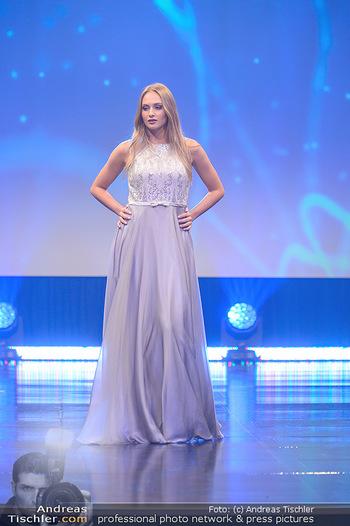 Miss Austria 2018 - Design Center Linz - Sa 01.09.2018 - 156