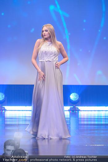 Miss Austria 2018 - Design Center Linz - Sa 01.09.2018 - 157