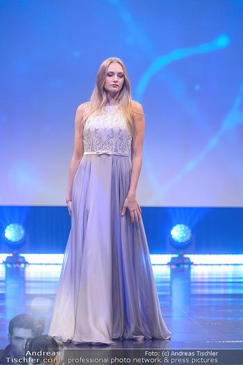Miss Austria 2018 - Design Center Linz - Sa 01.09.2018 - 158