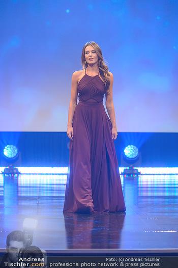 Miss Austria 2018 - Design Center Linz - Sa 01.09.2018 - Sarah POSCH159