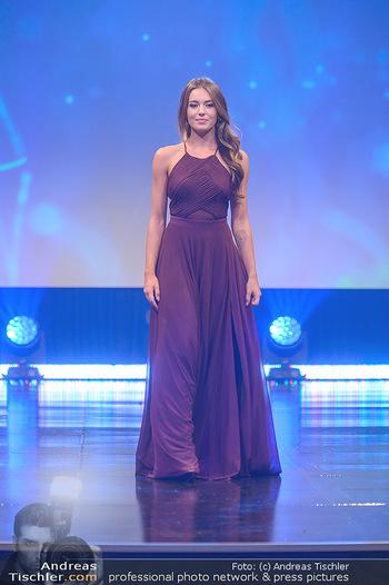 Miss Austria 2018 - Design Center Linz - Sa 01.09.2018 - Sarah POSCH160