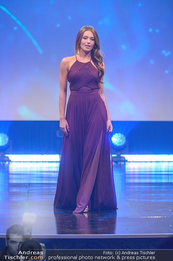 Miss Austria 2018 - Design Center Linz - Sa 01.09.2018 - Sarah POSCH161