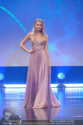 Miss Austria 2018 - Design Center Linz - Sa 01.09.2018 - 162