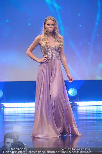 Miss Austria 2018 - Design Center Linz - Sa 01.09.2018 - 163