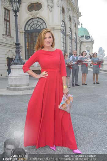 Leading Ladies Awards 2018 - Schloss Belvedere - Di 04.09.2018 - Johanna SETZER20