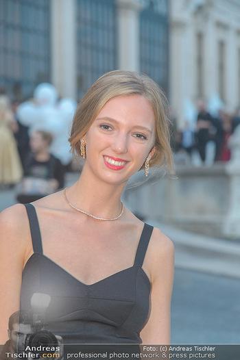 Leading Ladies Awards 2018 - Schloss Belvedere - Di 04.09.2018 - Eleonore VON HABSBURG-LOTHRINGEN (Portrait)50