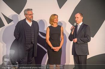 Programm Preview Hofburg Silvesterball 2018 - Hofburg Wien - Mo 17.09.2018 -  70