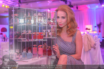 Flair de Parfum - Wiener Stadthalle - Sa 29.09.2018 - Carina SARKISSOVA48