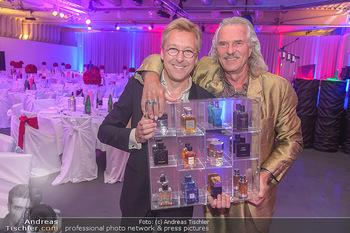 Flair de Parfum - Wiener Stadthalle - Sa 29.09.2018 - Max MÜLLER, Hans THEESSINK66