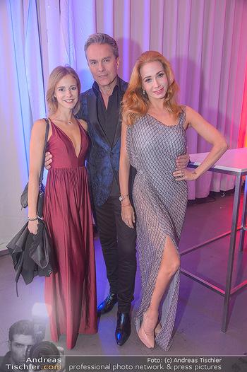 Flair de Parfum - Wiener Stadthalle - Sa 29.09.2018 - Afons HAIDER, Vanessa ZIPS, Carina SARKISSOVA79