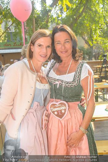 Damenwiesn - Wiener Wiesn, Wien - Do 11.10.2018 - 28