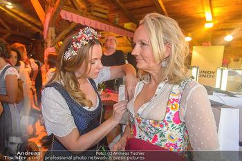 Damenwiesn - Wiener Wiesn, Wien - Do 11.10.2018 - Niki OSL, Ulli EHRLICH40