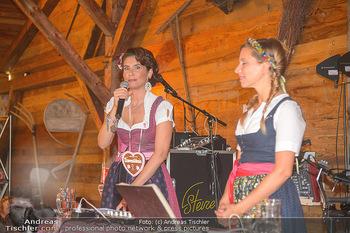 Damenwiesn - Wiener Wiesn, Wien - Do 11.10.2018 - 59