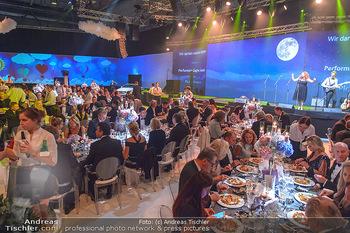Ronald McDonald Kinderhilfegala - Messe Wien - Fr 19.10.2018 - 141