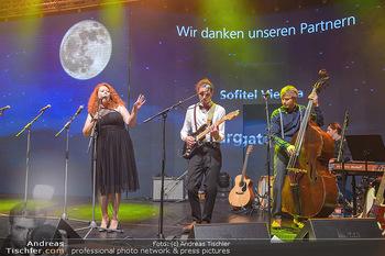 Ronald McDonald Kinderhilfegala - Messe Wien - Fr 19.10.2018 - 142