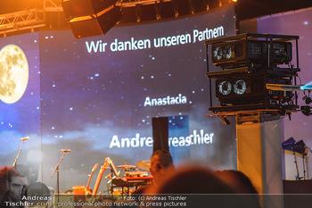 Ronald McDonald Kinderhilfegala - Messe Wien - Fr 19.10.2018 - 254