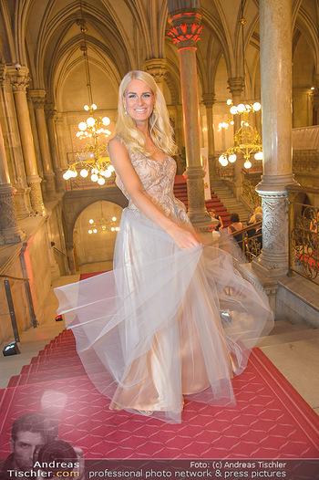 Life goes on Gala - Rathaus Wien - Sa 03.11.2018 - Anne Kathrin KOSCH3