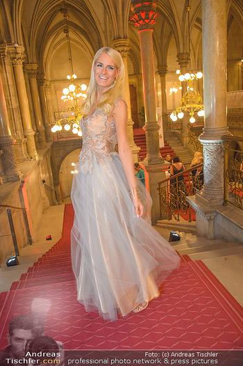 Life goes on Gala - Rathaus Wien - Sa 03.11.2018 - Anne Kathrin KOSCH4
