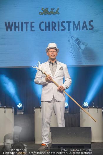 Ströck White Christmas - Colosseum XXI - Sa 17.11.2018 - 6