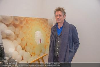 PK zu St. Margarethen 2019 Zauberflöte - MQ Museumsquartiert, Wien - Do 22.11.2018 - Raimund BAUER26