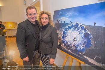 PK zu St. Margarethen 2019 Zauberflöte - MQ Museumsquartiert, Wien - Do 22.11.2018 - Carolin PIENKOS, Cornelius OBONYA38