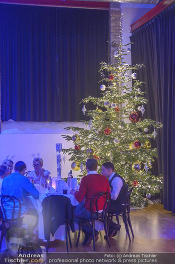 Ströck White Christmas 2 - Colosseum XXI - Sa 24.11.2018 - 103