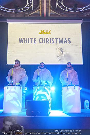 Ströck White Christmas 2 - Colosseum XXI - Sa 24.11.2018 - 104