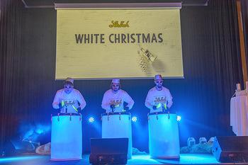 Ströck White Christmas 2 - Colosseum XXI - Sa 24.11.2018 - 106