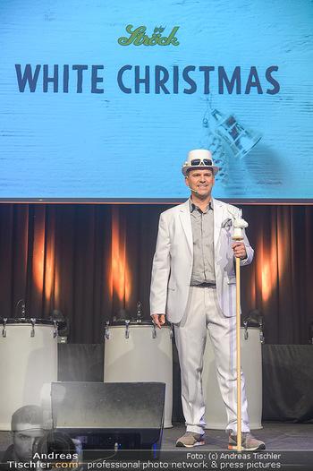 Ströck White Christmas 2 - Colosseum XXI - Sa 24.11.2018 - 107