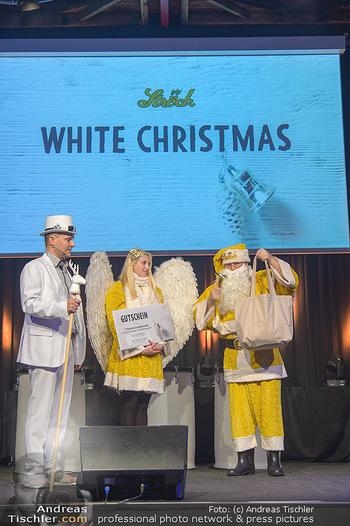 Ströck White Christmas 2 - Colosseum XXI - Sa 24.11.2018 - 110