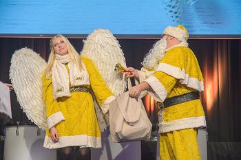 Ströck White Christmas 2 - Colosseum XXI - Sa 24.11.2018 - 112