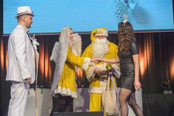 Ströck White Christmas 2 - Colosseum XXI - Sa 24.11.2018 - 113