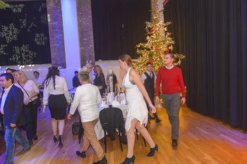 Ströck White Christmas 2 - Colosseum XXI - Sa 24.11.2018 - 120