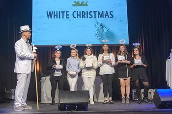 Ströck White Christmas 2 - Colosseum XXI - Sa 24.11.2018 - 124