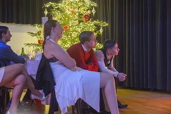 Ströck White Christmas 2 - Colosseum XXI - Sa 24.11.2018 - 151