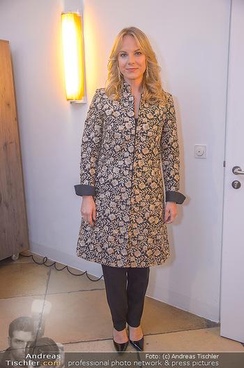 Master Lin Meaningful Luxury - MQ Museumsquartier, Wien - Mo 26.11.2018 - Elina GARANCA32