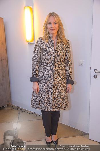Master Lin Meaningful Luxury - MQ Museumsquartier, Wien - Mo 26.11.2018 - Elina GARANCA33