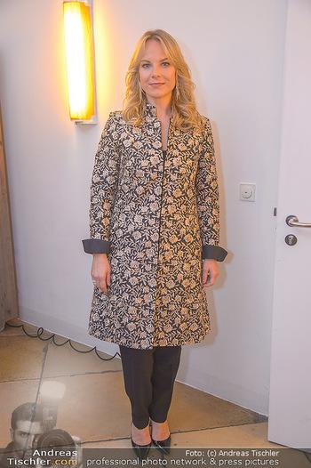 Master Lin Meaningful Luxury - MQ Museumsquartier, Wien - Mo 26.11.2018 - Elina GARANCA35